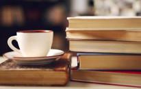 Portanova: Caffè letterario e Book Crossing nel centro di Napoli