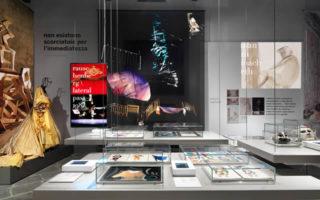 Visite gratuite al Memus: Museo e Archivio Storico del San Carlo