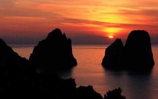 Concerti al Tramonto a Capri 2015 | Il Programma completo