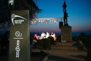 Esca Jazz 2016: Festival del Jazz e Vino in Irpinia