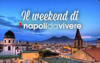 45 eventi a Napoli per il weekend 4-5 luglio 2015