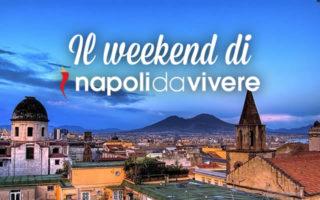 50 eventi a Napoli per il weekend 5-6 Settembre 2015