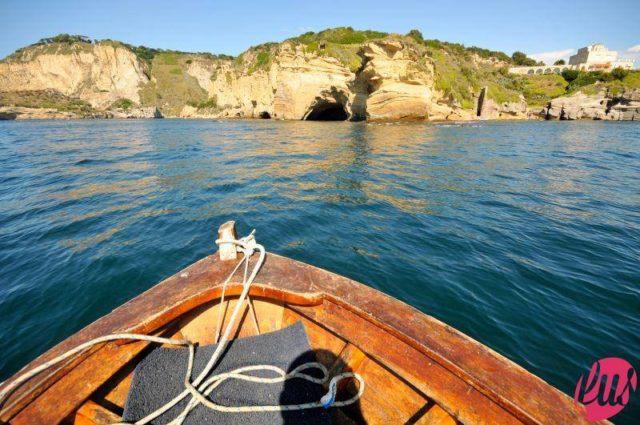 marechiaro experience barca