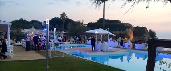 Le piscine a napoli per la tua estate 2015 napoli da vivere for Piscina a napoli