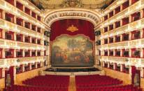 San Carlo Opera Festival 2015: dal 11 luglio al 3 ottobre 2015