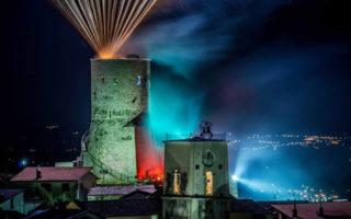 Sentieri mediterranei 2015: concerti gratis a Summonte