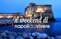 50 eventi a Napoli per il weekend 29-30 Agosto 2015