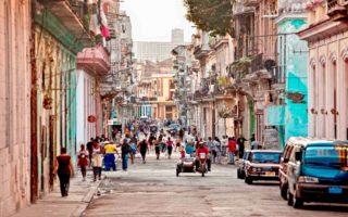 Historias Latinas: l'America Latina in mostra al PAN