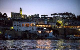 Tour in Barca e esperienza gastronomica a Marechiaro