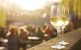 Tufo Greco Festival 2015: 3 giorni dedicati al Vino Bianco Irpino