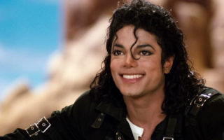 Michael Jackson Day 2015 a Napoli