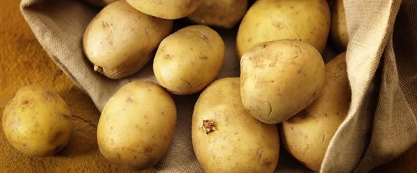 sagra della patata agerola sagre in campania14-16 agosto 2015