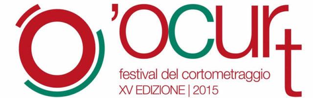 Festival del cortometraggio 'O Curt napoli