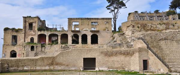 Parco_archeologico_del_Pausilypon
