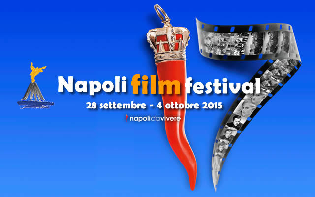 napoli-film-festival-2015.jpg