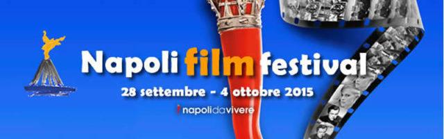 napoli film festival 2015