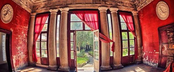palazzo venezia napoli concerti musica classica