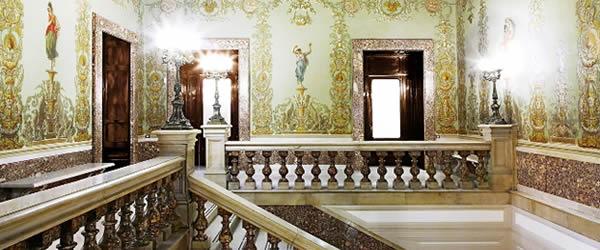 palazzo zevallos stigliano concerti musica classica