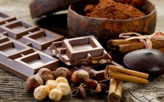 Cioccolateano 2015: Festa del cioccolato a Teano