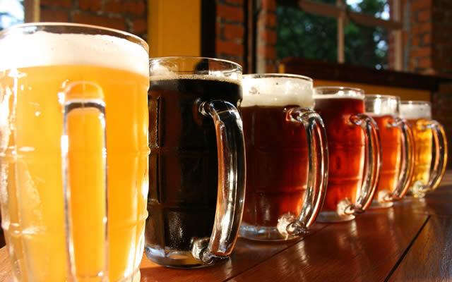 Dipendenza da aiuto di alcool