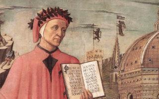 L'Inferno di Dante: spettacolo itinerante nel Sottosuolo di Napoli