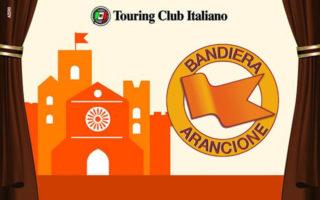 Giornata Bandiere Arancioni del Touring |Visite gratis in Campania