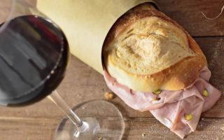 Grangusto: degustazioni gratuite e mercato di eccellenze