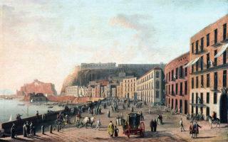 I capolavori della Città Metropolitana di Napoli in mostra gratuita