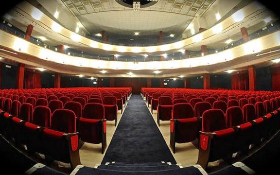 KomiKamente-Cabaret-al-Teatro-Diana-di-Napoli.jpg