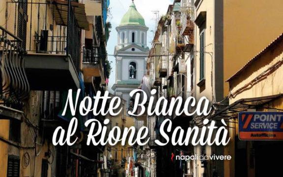 Notte-bianca-nel-Rione-Sanità-16-dicembre-2015.jpg