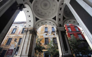 Via Duomo in Festa: aperture straordinarie e ingressi scontati nella via dei Musei