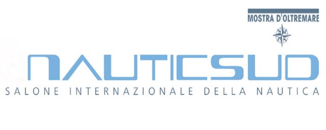 Nauticsud 2016 a Napoli