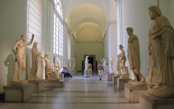 Eracle-Liberato-altre-opere-sconosciute-in-mostra-al-Museo-Nazionale-di-Napoli.jpg