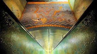 Metro Art Focus Tour: Visite Gratuite nella Metro dell'Arte a Napoli