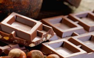 Chocoland 2016: la festa del cioccolato al Vomero
