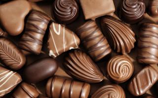 Chocolate Days: festa del Cioccolato artigianale sul Lungomare di Salerno