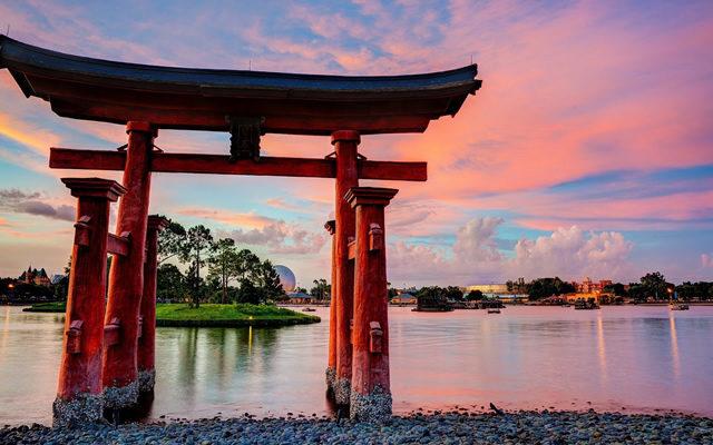 Eventi gratuiti a Napoli per scoprire la cultura giapponese