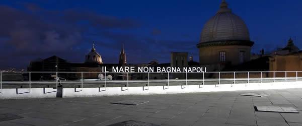 Museo Madre Napoli