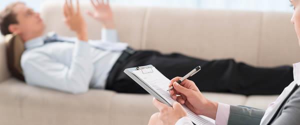 Consulenze Psicologiche e Legali
