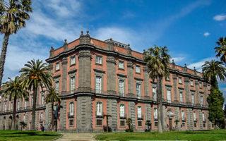 Musei Gratis il 1 maggio 2016 a Napoli