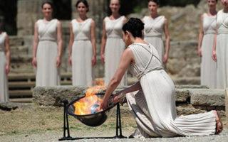 Sfilata Storica della Neapolis greca per il Centro antico di Napoli