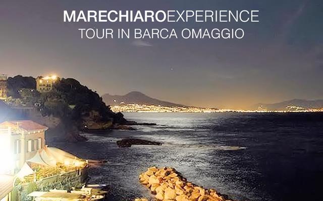 marechiaro experience
