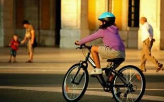 Bimbimbici 2016: tutti in bici tra due Castelli di Napoli