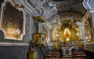 Concerti gratuiti nei luoghi più belli di Napoli | Dal 2 all'8 maggio 2016