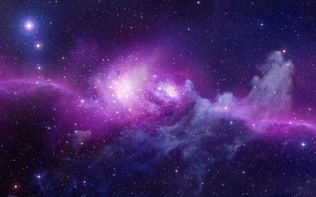 Visita straordinaria a 2 € all'Osservatorio Astronomico di Capodimonte