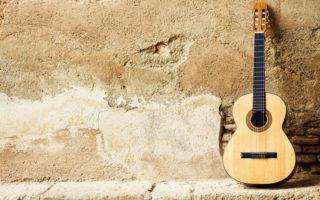 Pozzuoli Folk Festival 2016: Concerti gratuiti in Piazza a Mare
