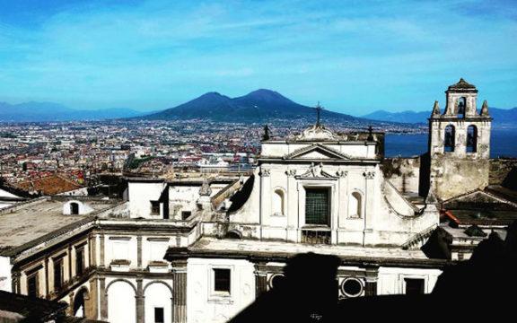 Concertosa-2016.-Orchestre-giovanili-alla-Certosa-di-San-Martino.jpg