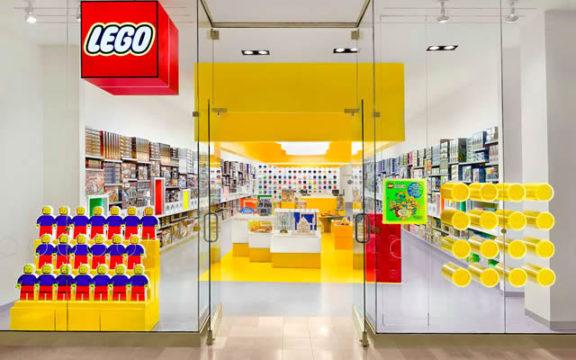 LEGO-Store-apre-al-Centro-Commerciale-Campania.jpg