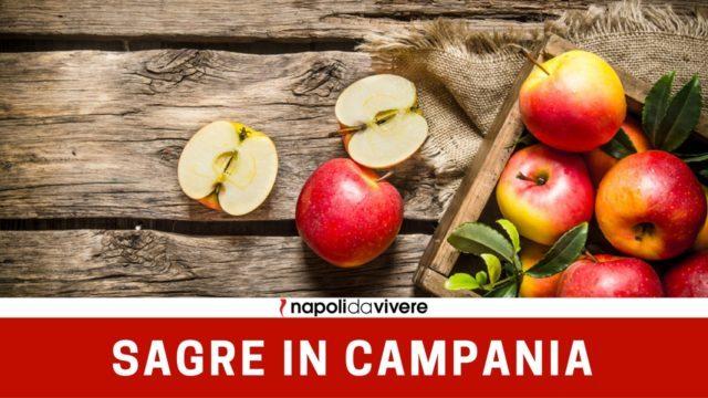 4-sagre-in-Campania-weekend-15-16-ottobre-2016.jpg