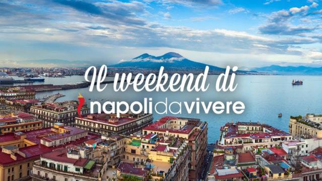 80-eventi-weekend-napoli-ottobre-2016.jpg